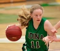 Gretchen Gilbert's Women's Basketball Recruiting Profile