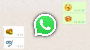 WhatsApp beta adds 74 new emojis, including yawning face and ...