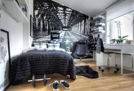 Minecraft Cool Bedroom Bedroom Spacious Bedroom Design Modern New 2017 Cool Bedroom