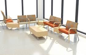 office furniture reception reception waiting room furniture. Room · Medical Office Reception Chairs Furniture Waiting E