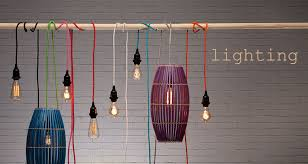 lighting cord. pendant light cords lighting cord c