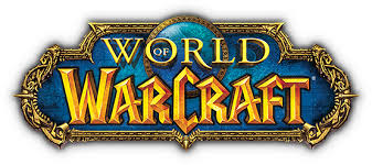 romanian-who-attacked-world-of-warcraft-sentenced-to-one-year-in-prison