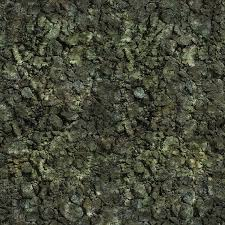 Dirt texture seamless Hand Painted Dirt Texture Seamless Pattern Sketchup Texture Textures And Patterns Wwwczecz