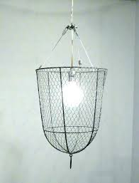 en wire chandelier best en wire chandelier on small home remodel ideas with en wire chandelier en wire chandelier shades