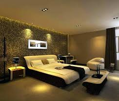 Best Bedroom Wallpaper Best Minecraft ...