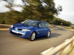 Renault Megane Occasion Aankoopadvies Autoblognl