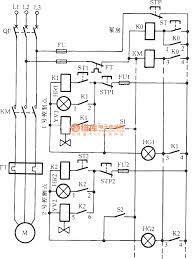 green road farm ~ submersible well pump installation Water Pump Control Box Wiring Diagram at Water Pump Control Panel Wiring Diagram