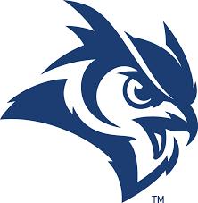 rice university owl logo. Contemporary Logo Rice Owls Inside University Owl Logo C