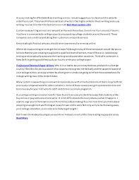 sport in schools essay recreation