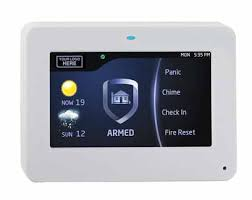 guardian alarm systems frequently asked questions dmp xr500 default code at Dmp Fire Alarm Wiring Diagrams