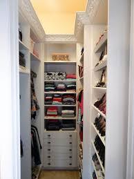 Walk In Wardrobe Ideas For Small Room