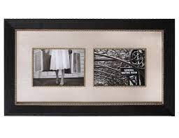 best places to picture frames