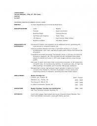 Free Lpn Resume Template Download Lpn Resume Samples Free Resumes Ti Sevte 84