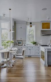 design for kitchen island luxury awesome 30 chandelier over kitchen island fresh home design ideas