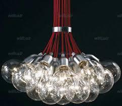 dab aluminum pendant lamps