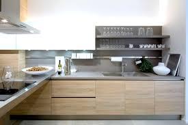 Eiche Küche Modern