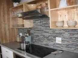 modern kitchen tiles. Kitchen Tile And Bathroom Gallery Alcester Modern Tiles I