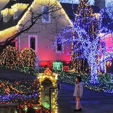 informative colored outdoor string lights wishworld christmas solar 21 ft 30 leds hafezinaramesh colorful outdoor string lights mercial colored led