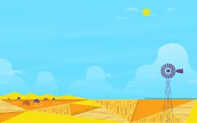 google now wallpaper hd. Exellent Wallpaper Google Now Day Plains With Google Now Wallpaper Hd