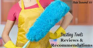 dusting tools. Here Are Reviews And Recommendations For Various Types Of Dusting Tools Products To Keep Your S