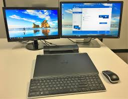 home office it. Do You Want The Flexibility Of A Notebook Or Laptop And Comfort Home Office? Can Have Best Both World\u0027s, Let IT Guys Dell Supply Office It