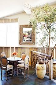 Jeff Lewis Kitchen Designs Lisa Vanderpump Jeff Lewis Restaurant Interior Hospitality