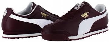 puma roma shoes. img; img puma roma shoes