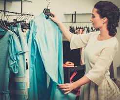 Image result for select dresses that will look just as good in pictures