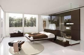 Men Bedroom Furniture Modern Mens Bedroom Zampco