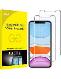 Mobile Phone Screen Protectors - Amazon.co.uk
