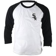Tee Sox Tee White Shirts Sox White Shirts