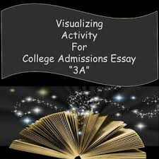 best scholastic code x unit college images  visualizing activity for 3a admission essay by hugh gallagher code x unit 1