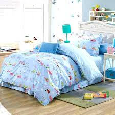 chic ideas quilted twin comforter sets burnt orange bedding attractive full chocolate and brilliant brown with