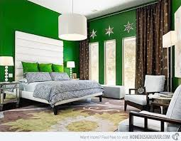 modern bedroom green. Green Bedroom Designs Modern C