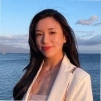 "40+ ""Claudine"" profiles | LinkedIn"