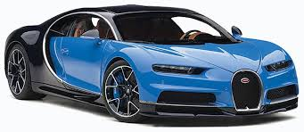 The bugatti chiron is meant to be driven…fast! 1 18 2017 Bugatti Chiron Diecast Model Car Review