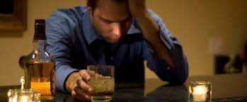 About - For Thinking At Alcohol Drinking Stress Risk Dependency Our And