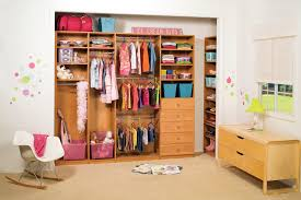 kids toy closet organizer. Beautiful Toy Storage Bins Look Toronto Contemporary Closet Image Ideas With Built-in Closets Kids Bedroom Bin Organization Organizer O