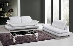 Sofa Winsome Living Room Sofa Furniture Nice Sofas Popular Sets