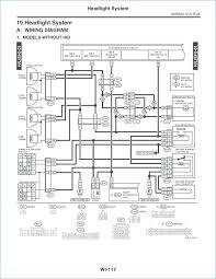 2004 subaru outback wiring diagram wiring diagram for light switch u2022 rh lomond tw 1999 subaru outback 2001 subaru outback stereo wiring harness