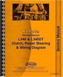 collection kubota b7510 wiring diagram pictures wire diagram Kubota L2900 Wiring Diagram l2900 kubota tractor wiring diagrams facbooik com l2900 kubota tractor wiring diagrams facbooik com kubota l2900 tractor wiring diagram