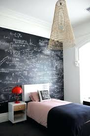 modern bedrooms for teenage boys.  Modern Home Improvement Stores Modern And Stylish Teen Boys Room Designs And Modern Bedrooms For Teenage Boys T