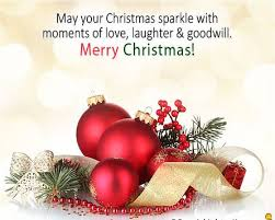 Top 40 Merry Christmas Wishes Xmas Christmas SMS Card Messages New Quotes Xmas Wishes