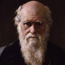 Краткая биография Дарвина достижения и вклад науку Чарльза  Биография Чарльз Дарвин