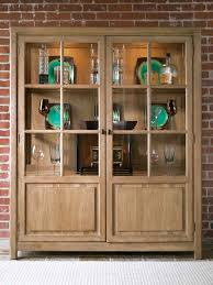 Dining Room Cabinet Design Dining Room Cupboard Impressive With Photo Of Dining Room Ideas
