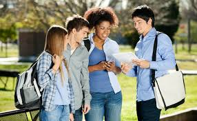 professional online essay writing services from us essay writing services