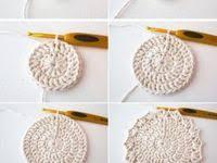 682 Best Вязание images in 2020   Crochet patterns, Crochet ...
