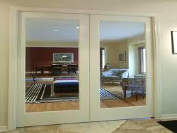 pocket sliding glass door luxury pocket doors luxury glass pocket doors sizes of sliding pertaining to pocket sliding glass door