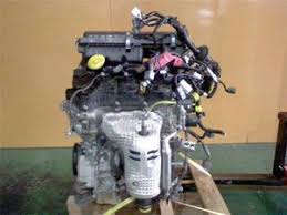 New & Used TOYOTA Engines Spare Parts - BE FORWARD Auto Parts
