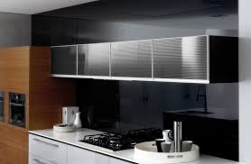 Laminex Kitchen 17 Best Images About Camilles Kitchen Ideas On Pinterest Type 4